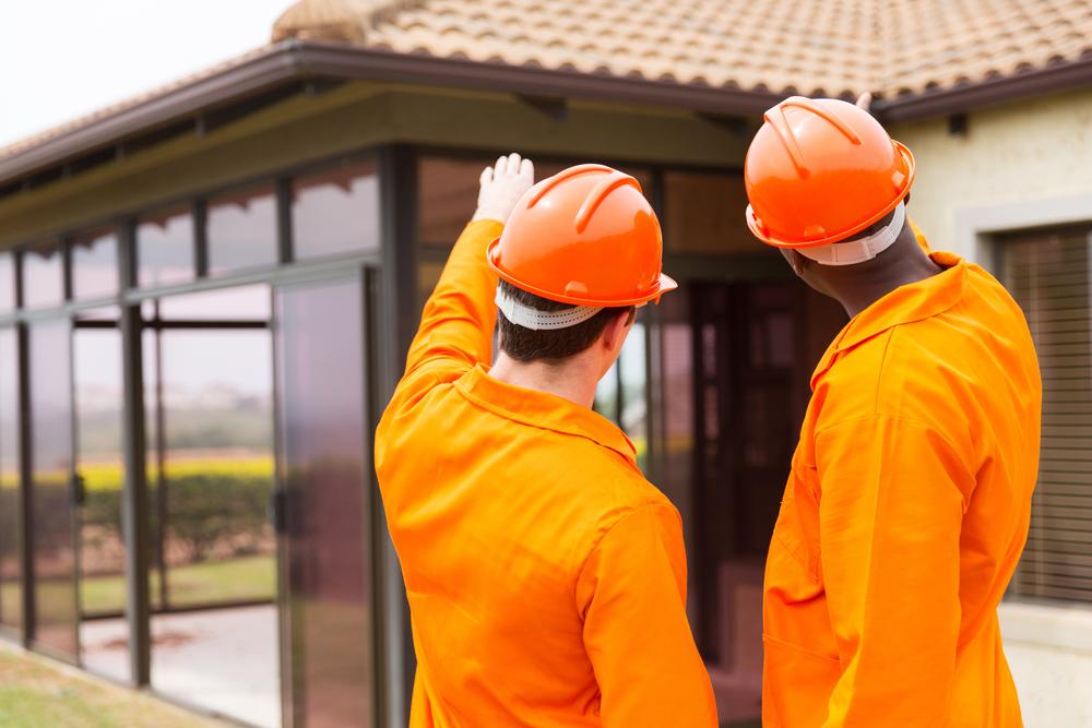 rénovation-extérieur